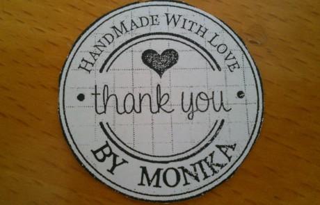 handmade-by-monika