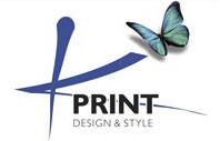 k-print3