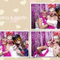 selfiecam-02-07-16-svadba-karina-martin-2