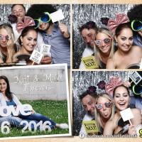 selfiecam-04-06-16-svadba-nati-mino-79