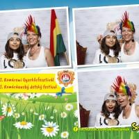 selfiecam-05-06-16-kn-gyereknap-37