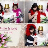 selfiecam-05-21-16-svadba-livie-roni-64