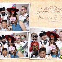 selfiecam-06-08-16-svadba-ramona-peter-35