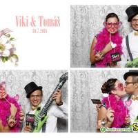 selfiecam-07-30-16-svadba-viki-tomas-1