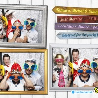 selfiecam-08-27-16-svadba-tamara-michal-13