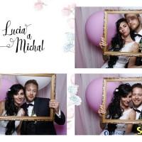 selfiecam-10-09-16-svadba-lucia-michal-14
