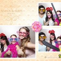selfiecam-16-09-17-svadba-anita-arpi-50