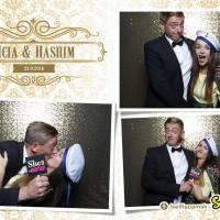 selfiecam-16-09-23-svadba-lucia-hashim-7