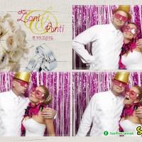selfiecam-16-10-08-svadba-zani-anti-79
