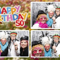 selfiecam-50-narodeniny-8