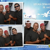 selfiecam-58-velka-cena-komarna-12