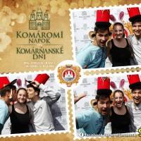 selfiecam_komaromi_napok-123