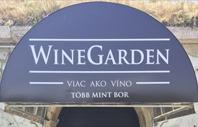 vine-garden2