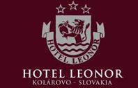 hotel-leo